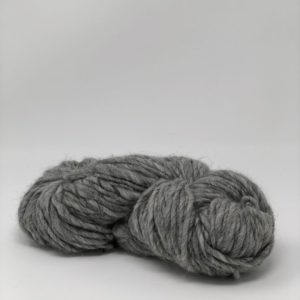 Yarn and Knitting kits